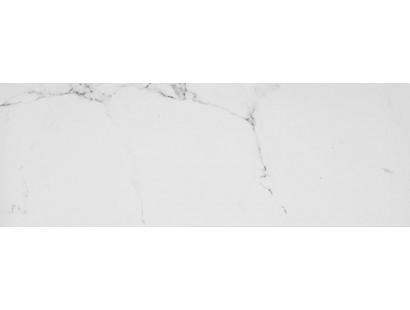 Керамогранит Porcelanosa Carrara Blanco XL 45x120 см