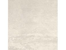 Керамогранит Serenissima Costruire Metallo Bianco 60x60 см