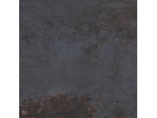 Керамогранит Serenissima Costruire Metallo Nero 60x60 см