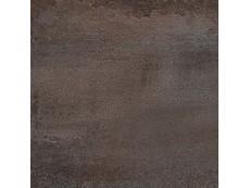Керамогранит Serenissima Costruire Metallo Ruggine 60x60 см