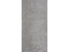 Керамогранит Serenissima Costruire Metallo Titanio 60x120 см
