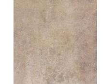Керамогранит ZYX Amazonia Cotto 13,8x13,8 см