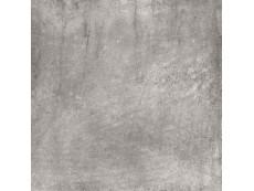 Керамогранит ZYX Amazonia Grey 13,8x13,8 см