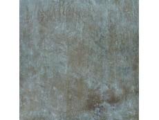 Керамогранит ZYX Amazonia Emerald 13,8x13,8 см