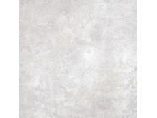 Керамогранит ZYX Amazonia Off White 13,8x13,8 см