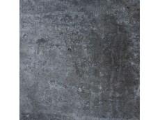 Керамогранит ZYX Amazonia Black 13,8x13,8 см