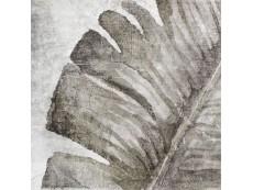 Керамогранит ZYX Amazonia Tropic Grey 13,8x13,8 см