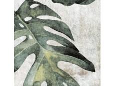 Керамогранит ZYX Amazonia Tropic Emerald 13,8x13,8 см