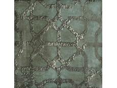 Керамогранит ZYX Amazonia Ethnic Emerald 13,8x13,8 см