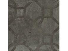 Керамогранит ZYX Amazonia Ethnic Black 13,8x13,8 см