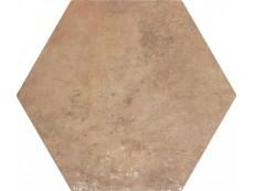 Керамогранит ZYX Amazonia Cotto 36,8x32 см