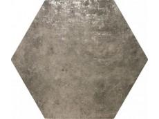 Керамогранит ZYX Amazonia Grey 36,8x32 см