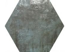 Керамогранит ZYX Amazonia Emerald 36,8x32 см