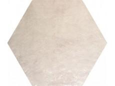 Керамогранит ZYX Amazonia Off White 36,8x32 см