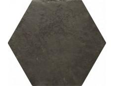 Керамогранит ZYX Amazonia Black 36,8x32 см