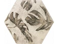 Керамогранит ZYX Amazonia Tropic Grey 36,8x32 см