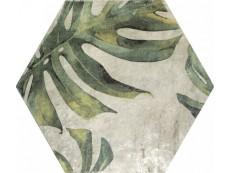 Керамогранит ZYX Amazonia Tropic Emerald 36,8x32 см