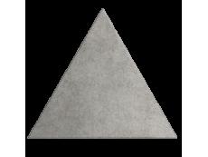Плитка ZYX Evoke Triangle Layer Cement 15x17 см