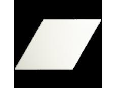 Плитка ZYX Evoke Diamond Area White Matt 15x25,9 см