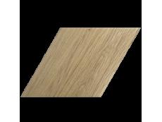 Плитка ZYX Evoke Diamond Area Camel Wood 15x25,9 см