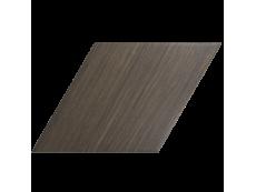 Плитка ZYX Evoke Diamond Area Walnut Wood 15x25,9 см