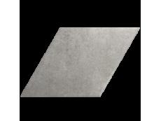 Плитка ZYX Evoke Diamond Area Cement 15x25,9 см