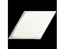 Плитка ZYX Evoke Diamond Zoom White Matt 15x25,9 см