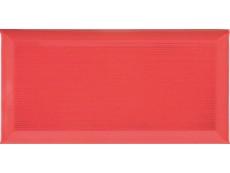 Плитка ZYX Metropolitan Boulevard Coral 10x20 см