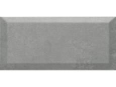 Плитка ZYX Metropolitan Avenue Cement 10x20 см