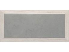 Плитка ZYX Metropolitan Avenue Cement Line 10x20 см