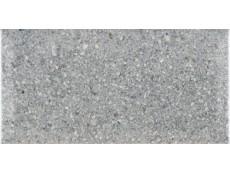 Плитка ZYX Metropolitan Avenue Granite 10x20 см