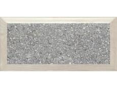 Плитка ZYX Metropolitan Avenue Granite Line 10x20 см